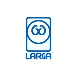 Larga LTD