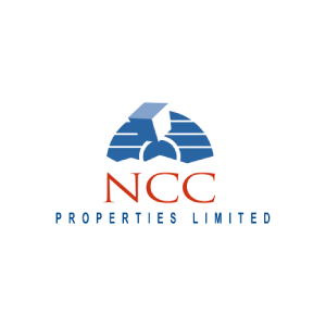 NCC Investment Group.