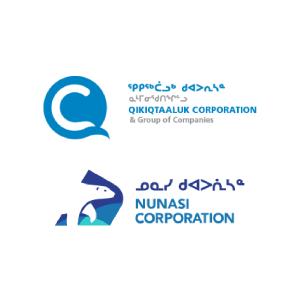 Nunavut Petroleum Corporation