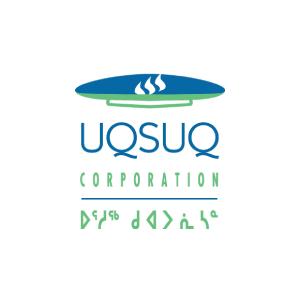 Uqsuq Corporation