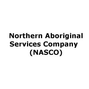 Northern Aboriginal Services Company (NASCO)