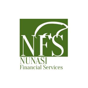 Nunasi Financial Services